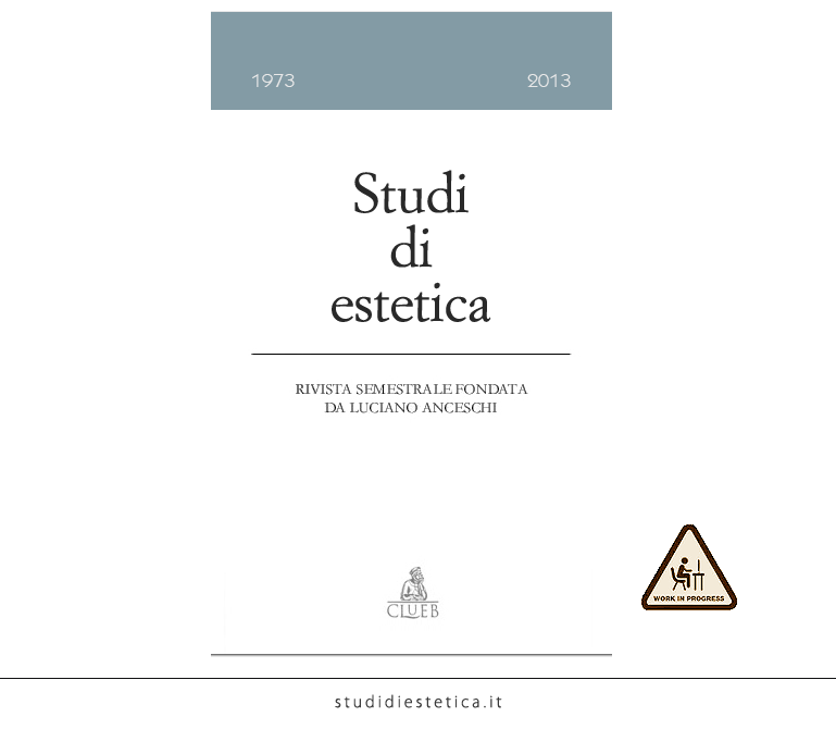 studidiestetica.it